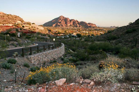 6975 N. 39th Pl., Paradise Valley, AZ 85253 Photo 19