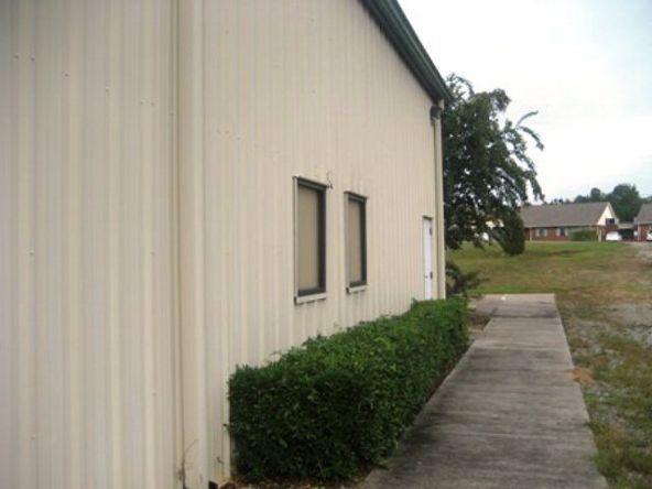 700 Dunlap Rd., Milledgeville, GA 31061 Photo 14