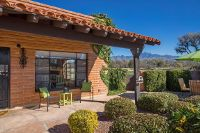 Home for sale: 1 Fairway Villas, Tubac, AZ 85646