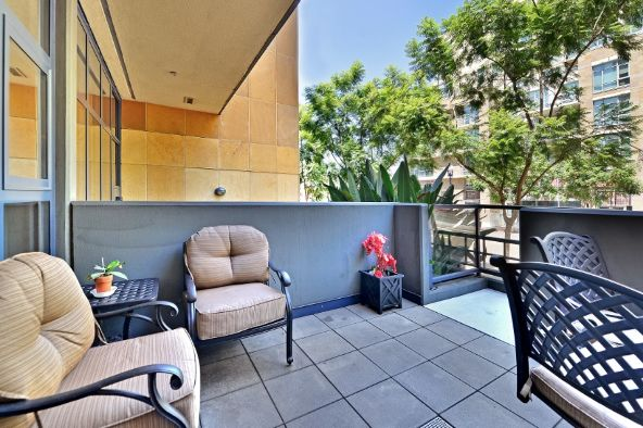 1325 Pacific Hwy., San Diego, CA 92101 Photo 5