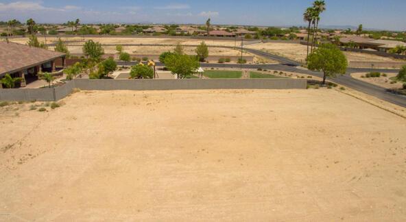 18214 W. San Miguel Ct., Litchfield Park, AZ 85340 Photo 12