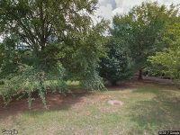 Home for sale: W. Liberty Rd., Villa Rica, GA 30180