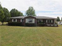 Home for sale: 2429 E. 18th St., Ada, OK 74820