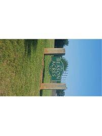 Home for sale: #20 N.W. Beason Dr. Nw, Lincolnton, NC 28092