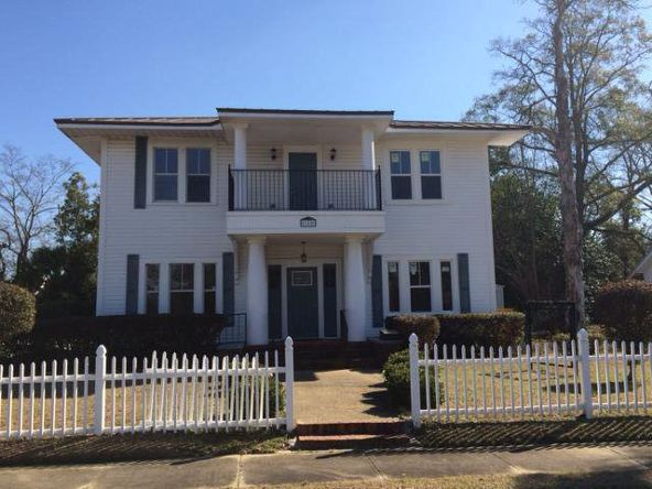 105 Morgan St., Dothan, AL 36301 Photo 1