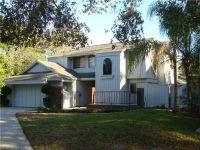 Home for sale: 2517 Last Tee Ct., Longwood, FL 32779