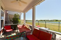 Home for sale: 128 Sharpe Dr., Suffolk, VA 23435