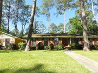Home for sale: 2007 Hammock Dr., Valdosta, GA 31602