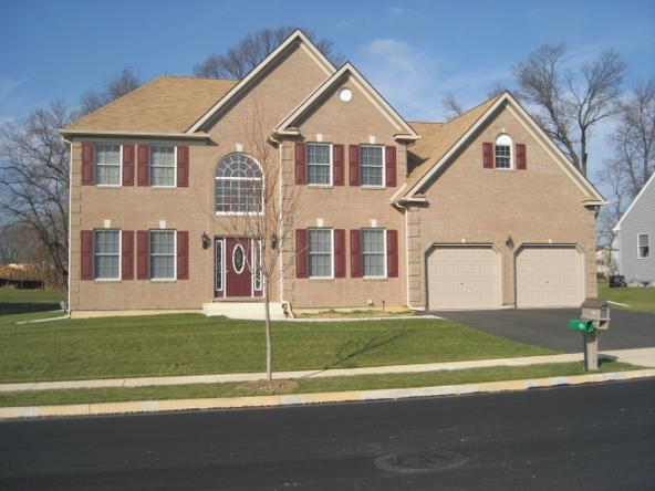 Lot L-9 1446 Shiloh Rd., Allentown, PA 18106 Photo 3