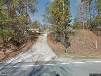 Home for sale: Hwy. 81, Covington, GA 30016