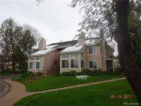 Home for sale: 13712 East Lehigh Avenue, Aurora, CO 80014