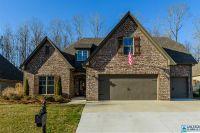 Home for sale: 360 Strathaven Dr., Pelham, AL 35124