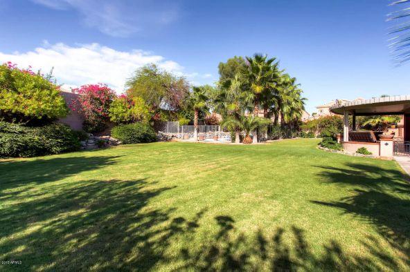 1304 W. Amberwood Dr., Phoenix, AZ 85045 Photo 26
