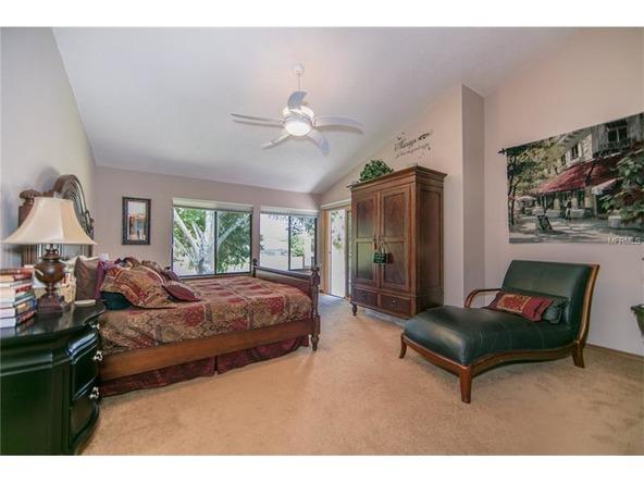 153 Harrogate Pl., Longwood, FL 32779 Photo 16