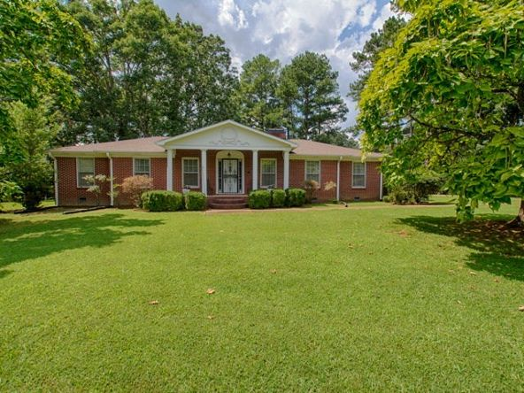 3409 Chisholm Rd., Florence, AL 35630 Photo 5