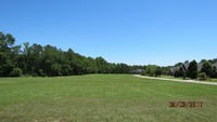 Home for sale: Lot 5 Rivergate Dr., Florence, SC 29501