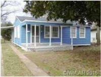 Home for sale: 601 Rome, Bossier City, LA 71112