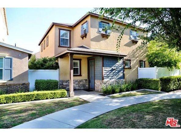 1913 Holt Rinehart, Bakersfield, CA 93311 Photo 4