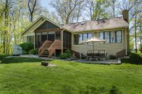 Home for sale: 1320 N. Finlandia Way, Albion, IN 46701