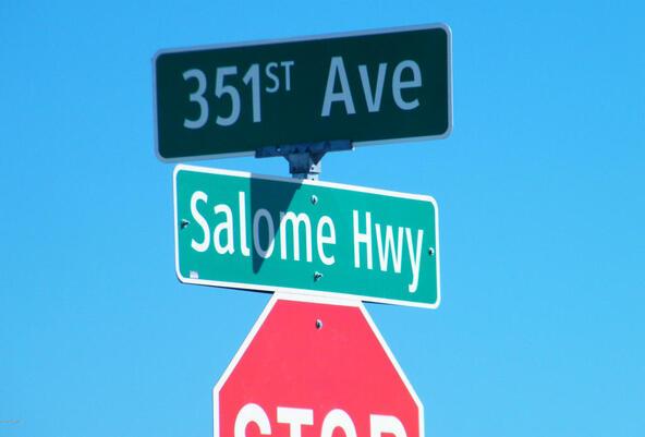 35100 W. Salome Hwy., Tonopah, AZ 85354 Photo 33