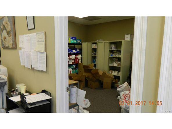 102 Cedar St., Greenville, AL 36037 Photo 8