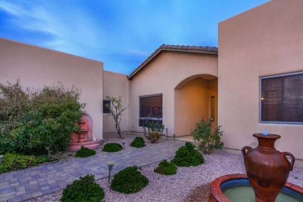 14904 E. Lowden Ct., Scottsdale, AZ 85262 Photo 4