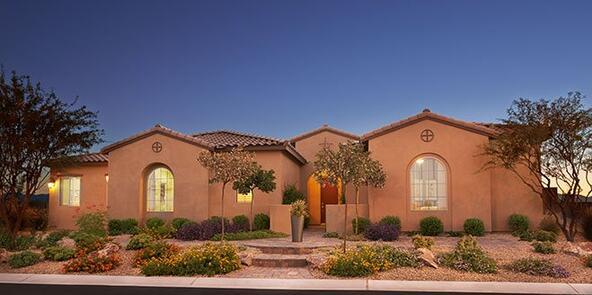 19816 E. Alamosa Drive, Queen Creek, AZ 85142 Photo 4