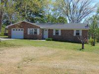 Home for sale: 113 Hillcrest Ln., Kingston, TN 37763