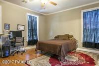 Home for sale: 2128 C Main Hwy., Arnaudville, LA 70512