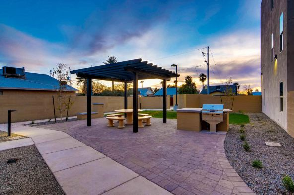 820 N. 8th Avenue, Phoenix, AZ 85007 Photo 97