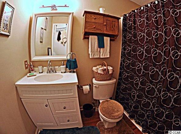 108 Bridgecreek Dr., Myrtle Beach, SC 29588 Photo 19