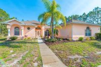 Home for sale: 3064 Green Turtle Cir., Mims, FL 32754