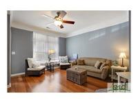Home for sale: 3215 Whitemarsh Way, Savannah, GA 31410