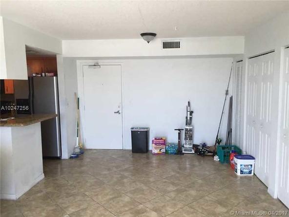 816 N.W. 11th St. # 406, Miami, FL 33136 Photo 5