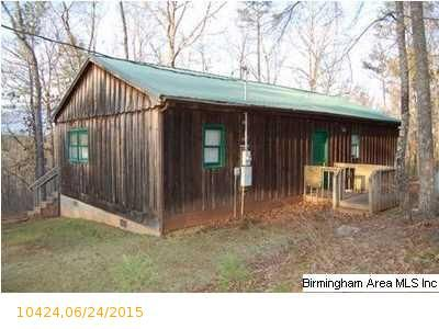 48 Point South Dr., Wedowee, AL 36278 Photo 2