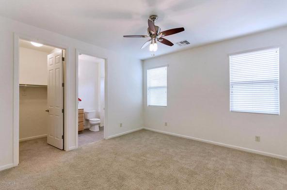 2133 N. 164th Avenue, Goodyear, AZ 85395 Photo 10