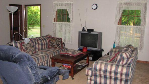 354 Jim Dr., Abbeville, AL 36310 Photo 7