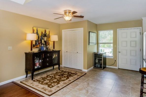 32789 Marlin Key Dr., Orange Beach, AL 36561 Photo 28