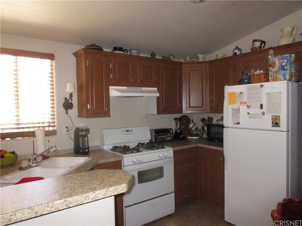 18204 Soledad Canyon Rd., Canyon Country, CA 91387 Photo 2