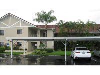 Home for sale: 9640 Windsor Gardens Ln. 103, Fort Myers, FL 33919