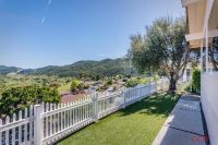 Home for sale: 203 Oak Crest Dr., Avila Beach, CA 93424