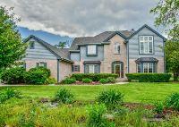 Home for sale: W232n3140 Greenbriar Rd., Pewaukee, WI 53072