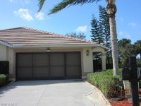 Home for sale: 2329 Carnaby Ct., Lehigh Acres, FL 33973