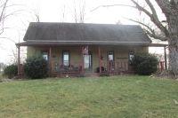 Home for sale: 1351 Franklin Rd., Scottsville, KY 42164