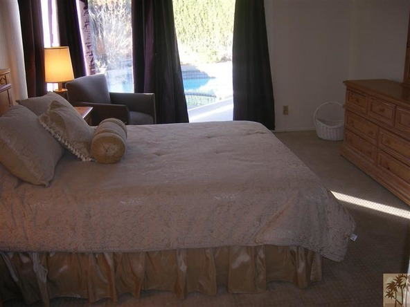76836 Oklahoma Avenue, Palm Desert, CA 92211 Photo 24