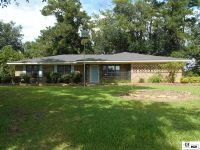 Home for sale: 1587 Hwy. 618, Winnsboro, LA 71295