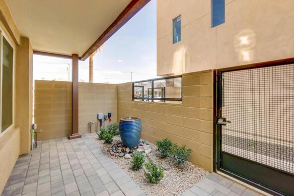 820 N. 8th Avenue, Phoenix, AZ 85007 Photo 39