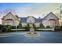 Home for sale: 9005 Old Southwick Pass, Alpharetta, GA 30022