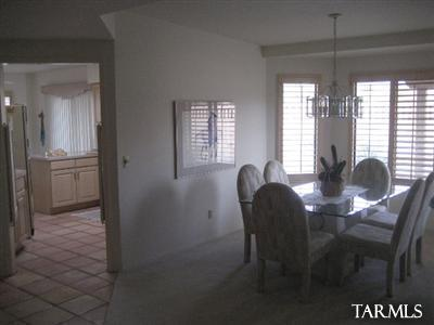 5096 N. Via Velazquez, Tucson, AZ 85750 Photo 7