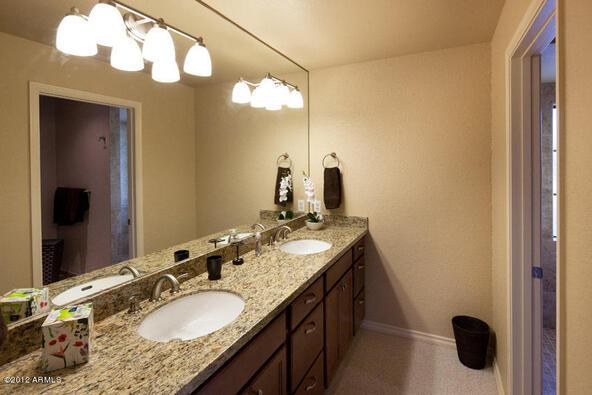 10080 E. Mountain View Lake Dr., Scottsdale, AZ 85258 Photo 36